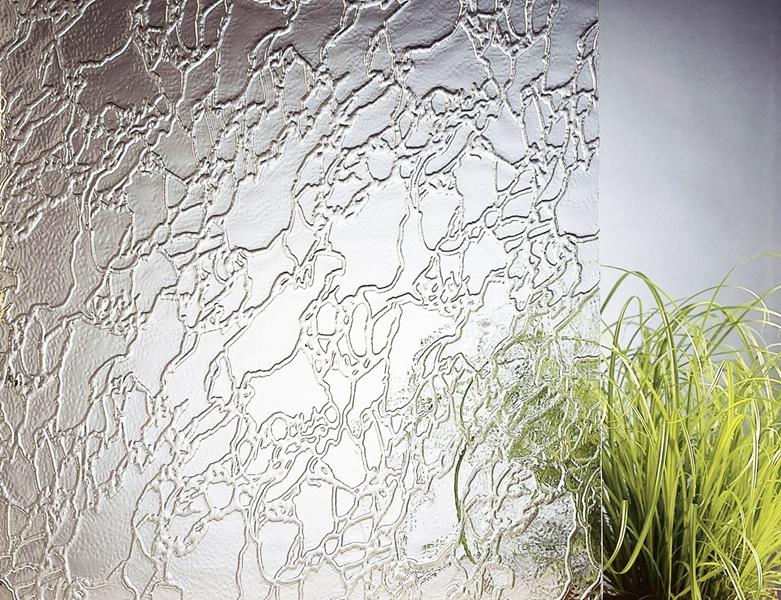 weru aluminium t ren system villa fl chenb ndig glas sismann bartel weru autorisierter. Black Bedroom Furniture Sets. Home Design Ideas